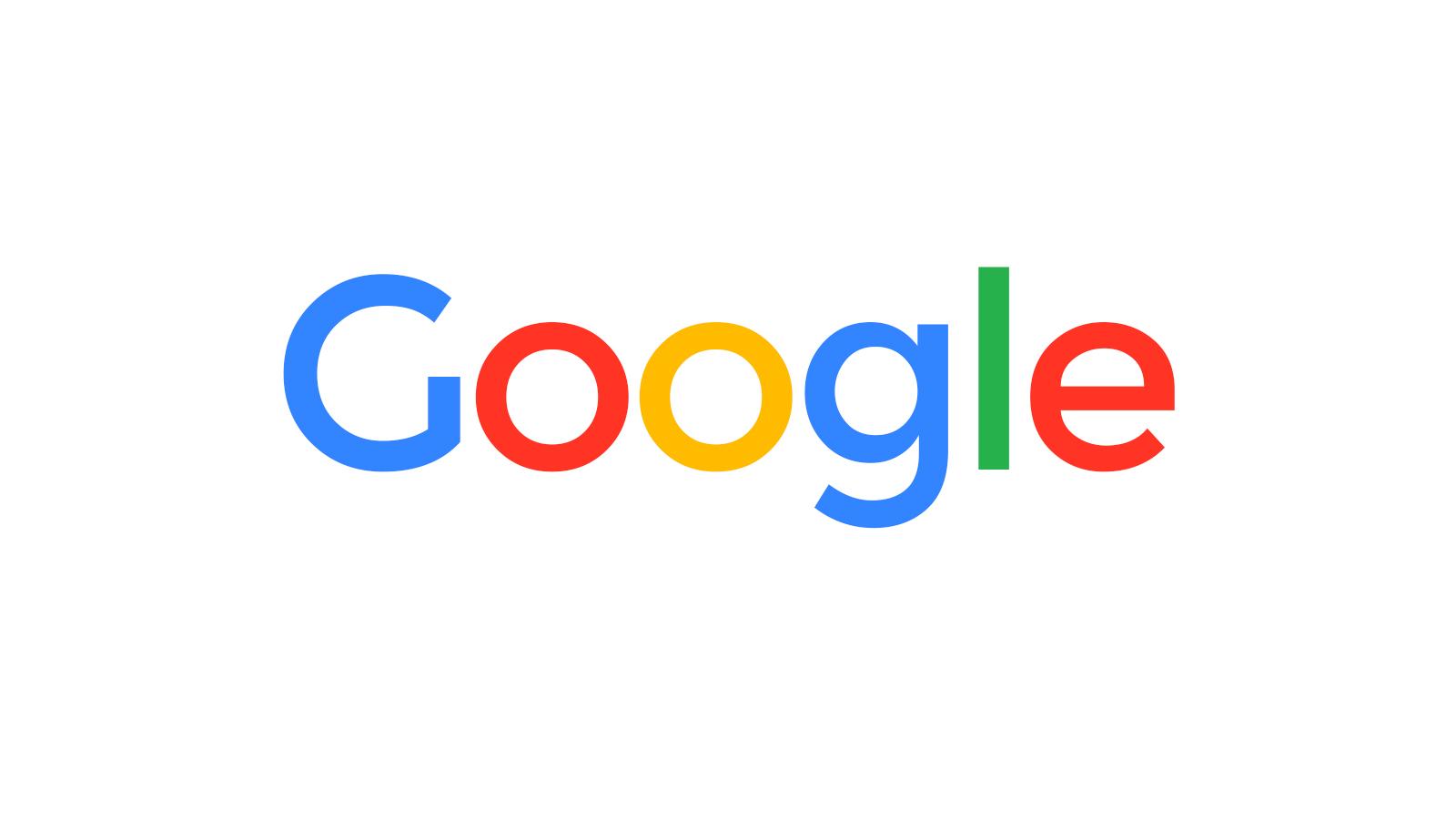 Запросы гугл